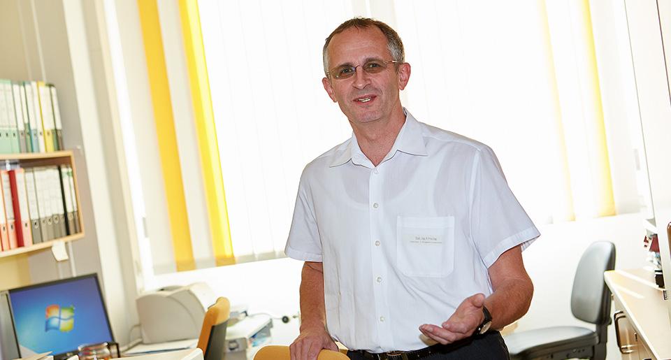 biomedizintechnik-peter-freitag-kclw