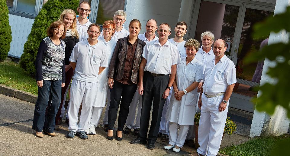 team-biomedizintechnik-kclw