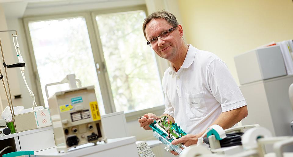 biomedizintechnik-engelmann-kclw